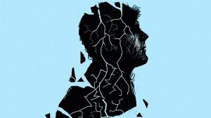 getting a man to talk about depression | Terezia Farkas | depression help | Beliefnet