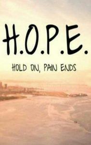 up from depression   Terezia Farkas   author   depression help   Beliefnet