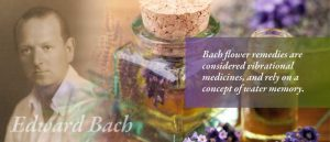 Bach flower remedies for depression | Terezia Farkas | author | depression help | Beliefnet