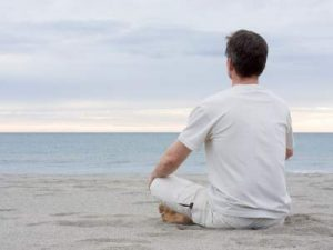 depressed dad help | Beliefnet | Terezia Farkas | depression help