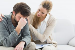 depressed dad | Beliefnet | Terezia Farkas | depression help