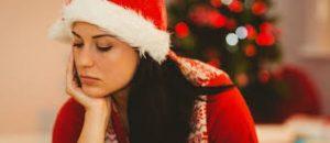 christmas depression | Beliefnet | Terezia Farkas | author