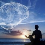 innertalk | Terezia Farkas | depression help | Beliefnet