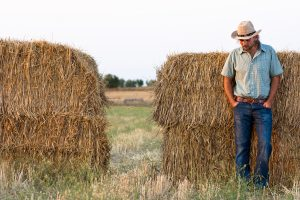 farmer burnout | Terezia Farkas | depression help | Beliefnet