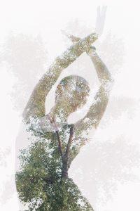 body memory   Terezia Farkas   Beliefnet   depression help
