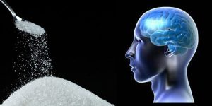 Sugar causes depression | Terezia Farkas | Beliefnet | depression help