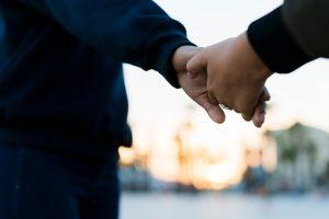 relationship | clinic | Terezia Farkas | Beliefnet | transformation