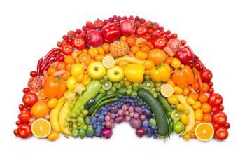 eating right | Terezia Farkas | depression help | Beliefnet