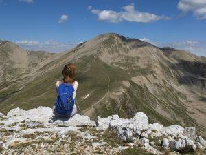pexels-photo-241322 woman on mountain B
