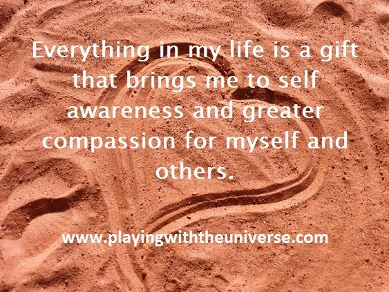 becompassionate