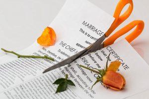 divorce-sepalit-39483 (1)