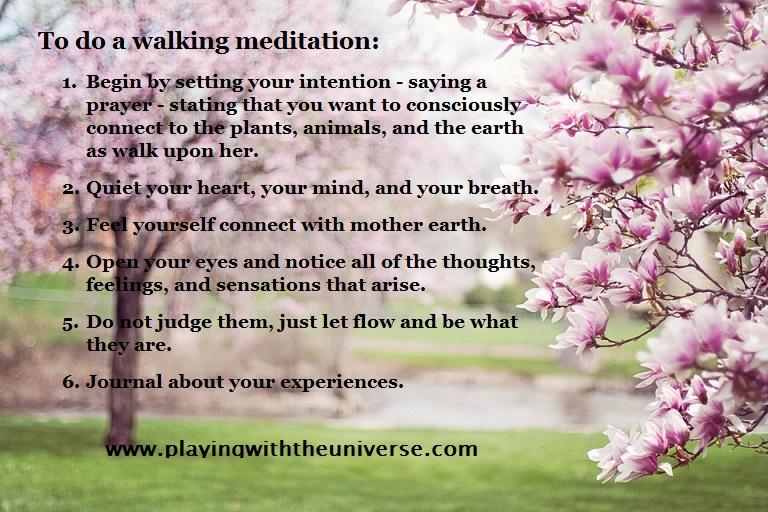 awalkingmeditation
