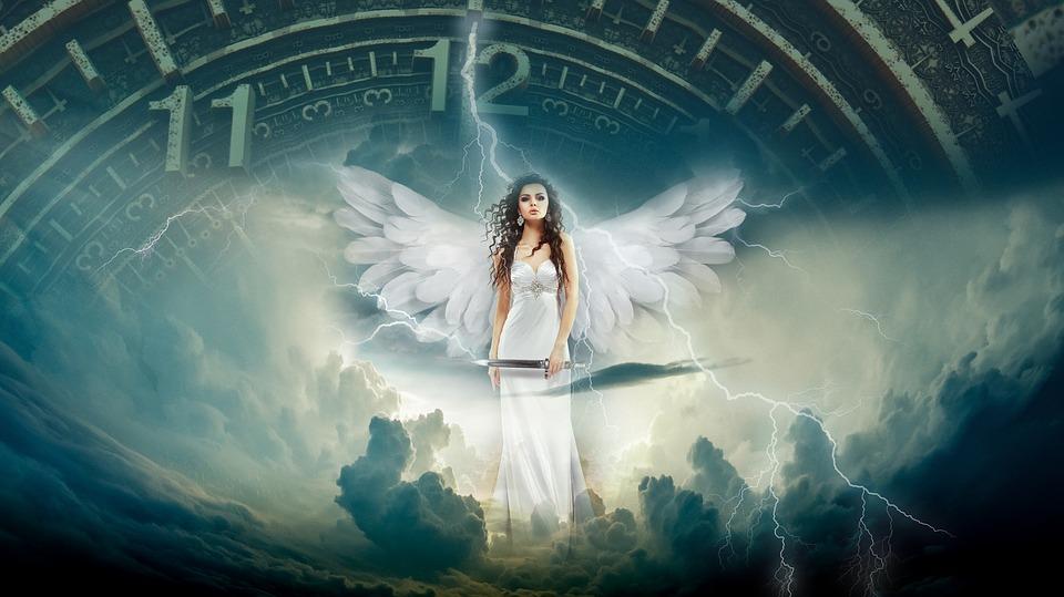 angel-3026517_960_720