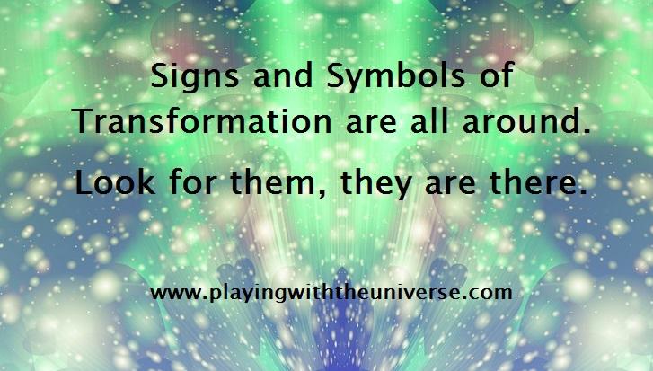 transformationsymbols