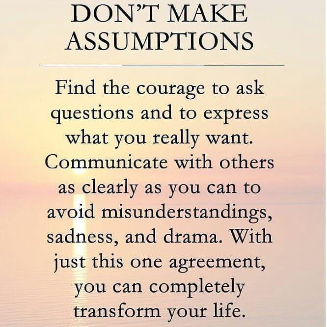 Don-t-Make-Assumptions