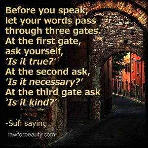 before-you-speak-gates