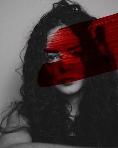 unsplash-logoStephany Lorena