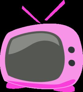 pink-cartoon-tv-hi