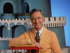 mr-rogers-land-of-make-believe