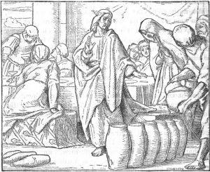 Jesus_turns_water_into_wine