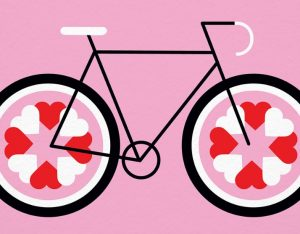 lovecycle