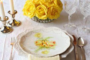 anniversary-arrangement-blossom-356511