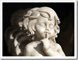 angel-2_thumb.jpg