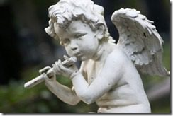 angel-with-flute_thumb.jpg