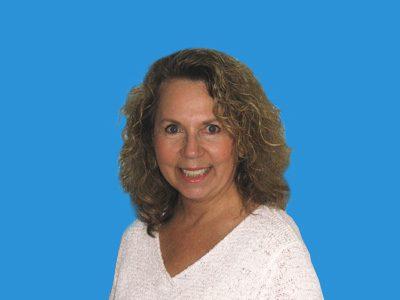 Lynn Hayes