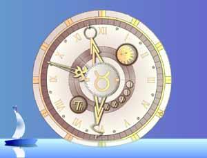 7art-zodiac-clock-screensaver-739.jpg