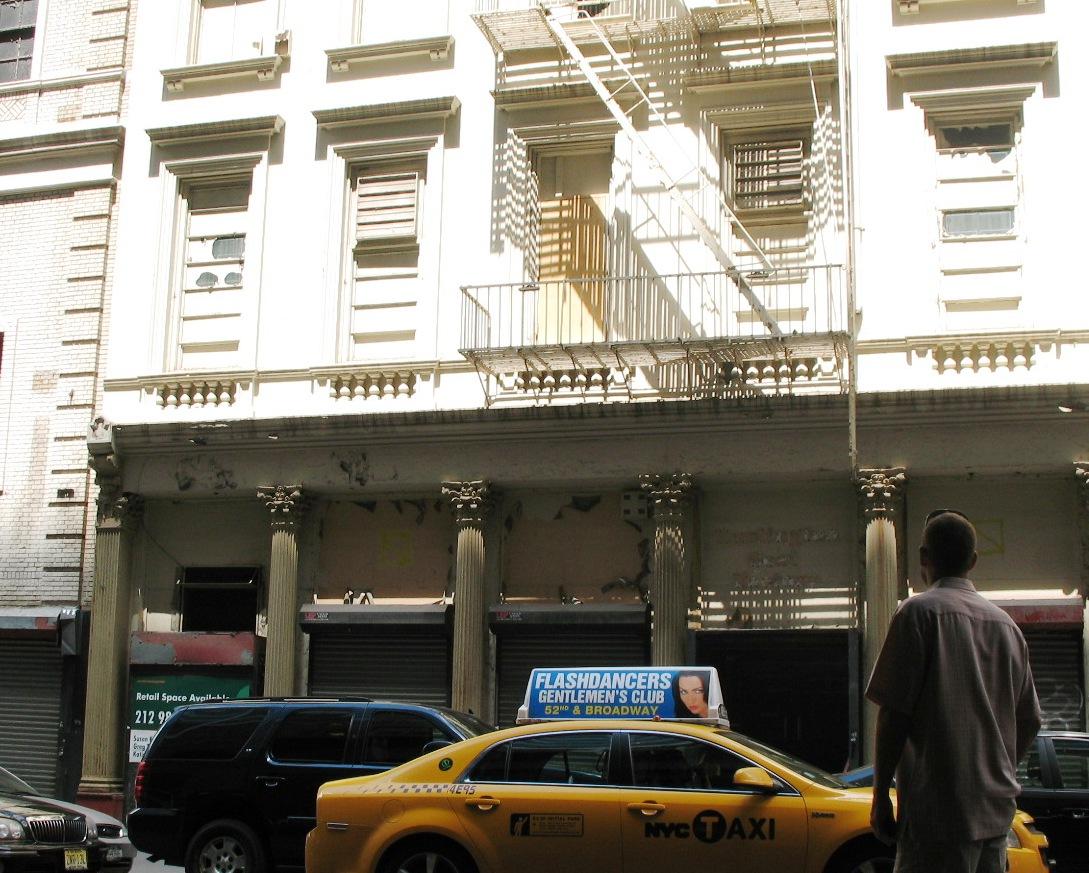 ground zero mosque.jpg