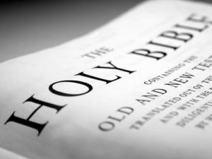 When Faith Turns Neurotic