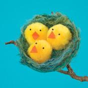 chicks%20easter.jpg