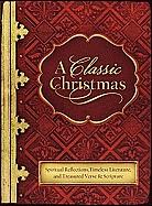 A Christmas Classic.jpg