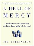 A Hell of Mercy2.jpg