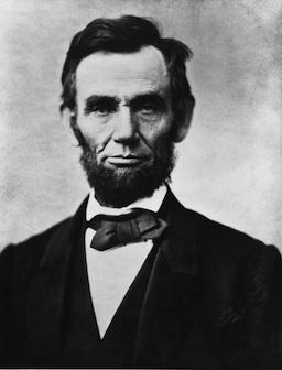 Abraham_Lincoln 2.jpg