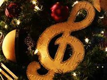 Christmas Carols.jpeg