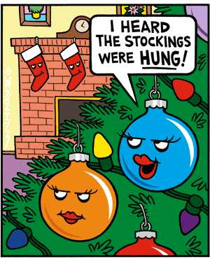 Christmas humor.jpeg