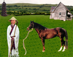 Old Man and his Horse.jpg