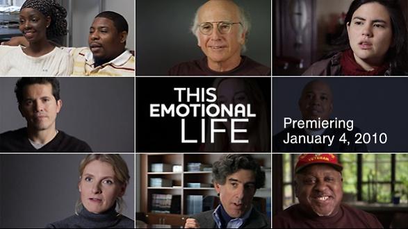 This Emotional Life.jpg