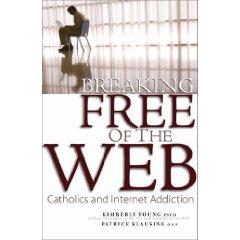 breaking free of the web.jpg
