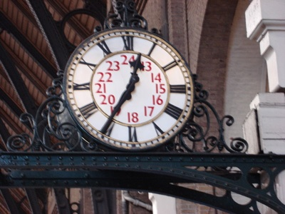 clock1.jpeg