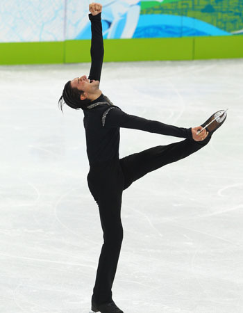 winter olympics 2010.jpg
