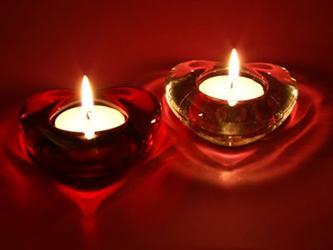 heart candles.jpeg