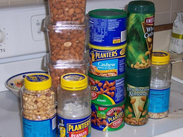 hoarding peanuts 2.jpg