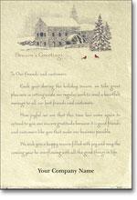 holiday letter.jpg