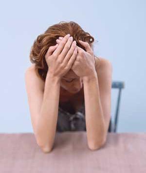 anxiety woman, real simple.jpg