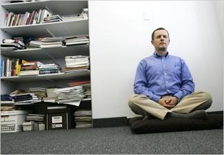 mindful meditation2.jpg