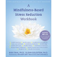 mindfulness-based stress reduction.jpg