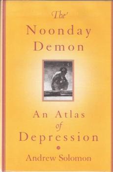 noonday demon.jpg
